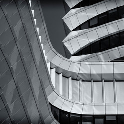 DUO gebouw