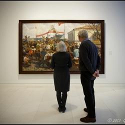 Assen - Drents museum 34
