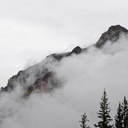 Randje berg