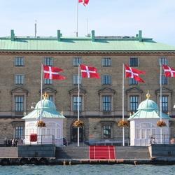 Koninklijk Deens