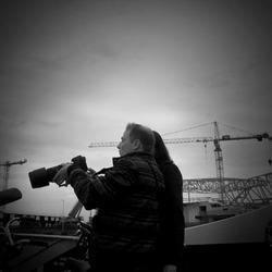 Fotograaf _2