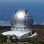 observatorium 1404080214mw