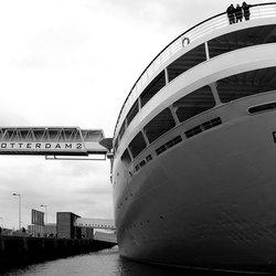ss. Rotterdam
