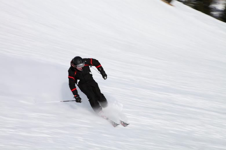 Skien - Wintersport 2012