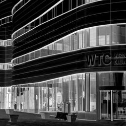 Arnhem -  WTC
