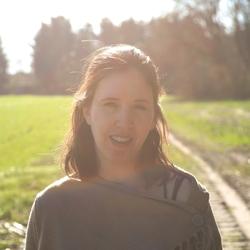 Portret Tatjana