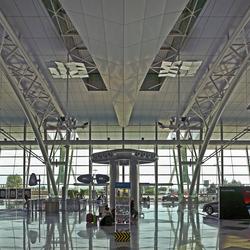 Aeroporto di Oporto 10