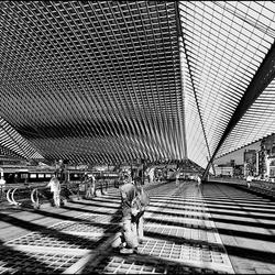 Artistieke architectuur 06