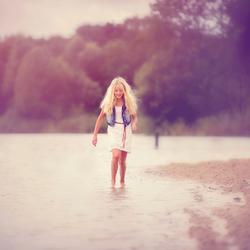 zomer...