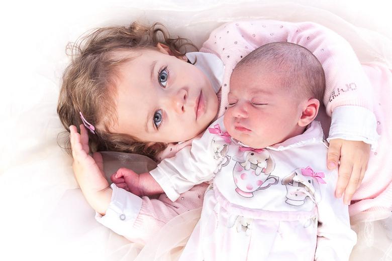ik heb een zusje - baby-1.jpg