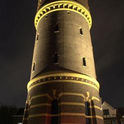 Tilburgse Watertoren