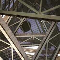 Toren Lommelse sahara