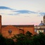 Skyline van Siena