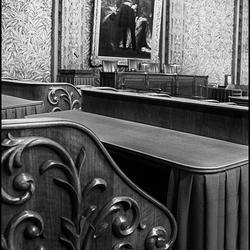 Binnenhof 04