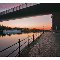 Maastricht-07