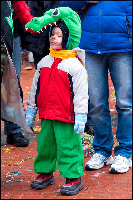 Carnaval 2013-22 - Zoals ik bij mijn vorige upload heb verteld, vind ik de kids tijdens het carnaval zeer inspirerend. Ik vind het steeds weer leuk te