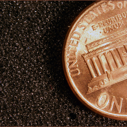 One Cent,