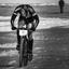 MTB Strand Race Texel  Paal 17 - 2016