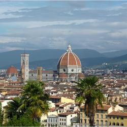 Firenze sept 2014