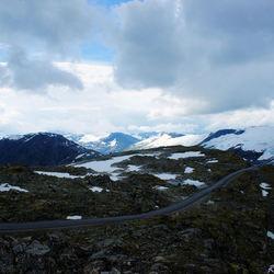 Noorwegen 31