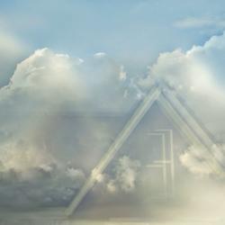 wolkenhuis