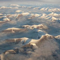 Spitsbergen!