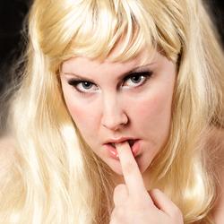 Blond, Ilse Blond