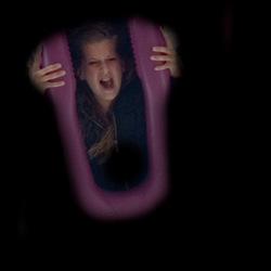 Kermis Angst