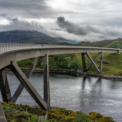 Schotland 5