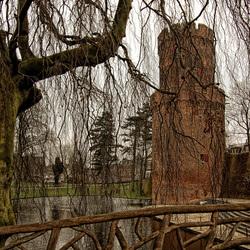 Kronenburgerpark 2
