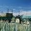 MAN 2L3 tractor van 1960