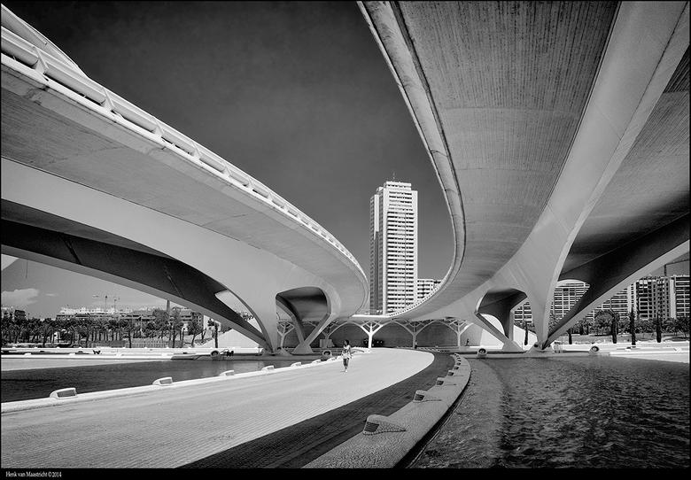 "Valencia-1 - Herbeleving uit het verleden.<img  src=""/images/smileys/smile.png""/>"