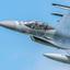 F16 (Volkel 2019)