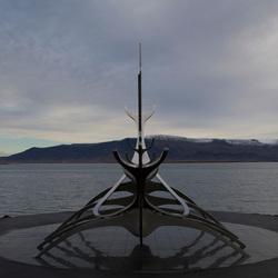 Sun Voyager