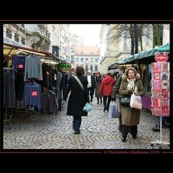 Antwerpse markt