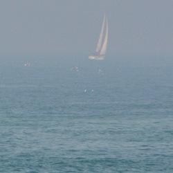 Bretagne st Malo 14