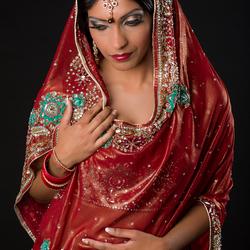 Miss Sari