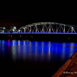 Oude IJsselbrug (2)