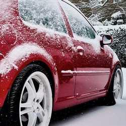 Sneeuwgolf4