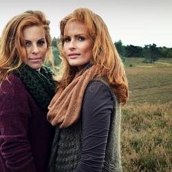 Anne&Merijn.jpg