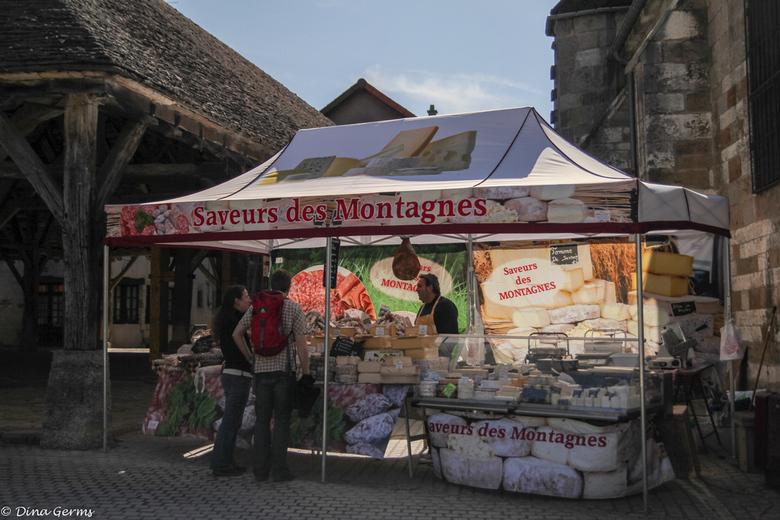 """Le marché. - Bedankt voor het kijken en de reacties op <a href=""""http://zoom.nl/foto/2138809/macro/-webmaster-.html?object=user&amp;object_id=114264"""">*"""