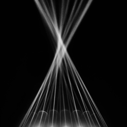 Lightart 04