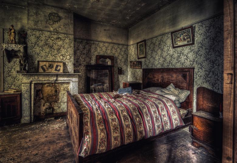 Chateau Hohner  -