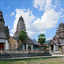tempelcomplex 1701288707bmn2w