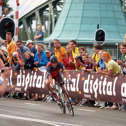Tour de France Lance Amstrong.