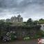 Glenmore Castle