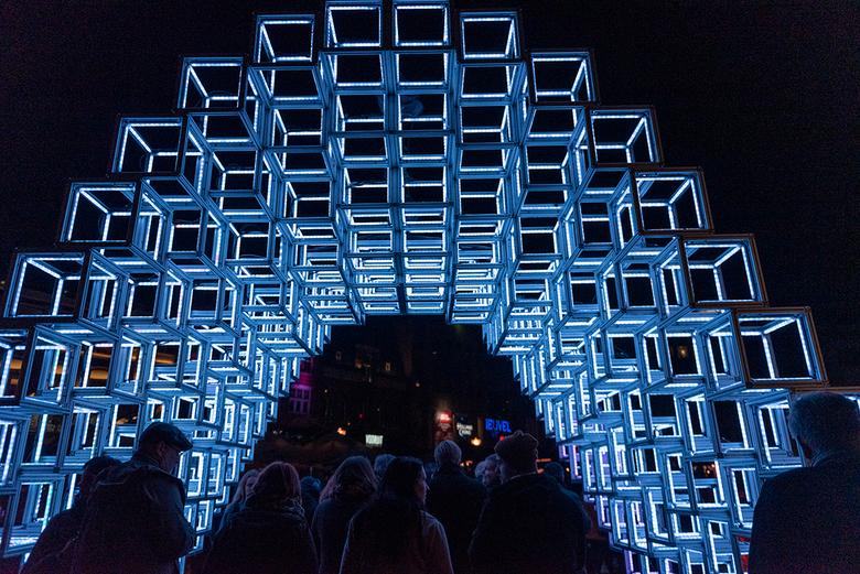 2019 11 13_MVH_8751.px1132 - Lichtkunst Glow in Eindhoven 2019