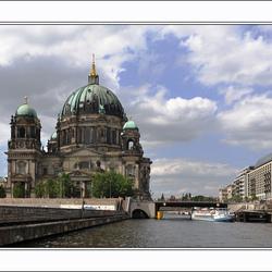 Berlijn 41