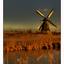 Kinderdijk (hdr)