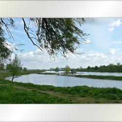 Wetland Tiel